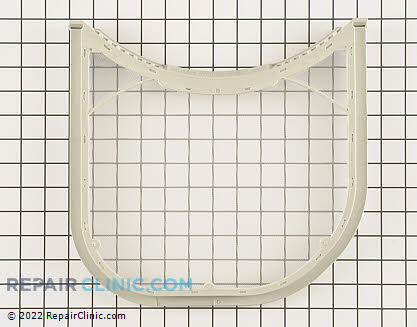 Lint Filter (OEM)  5231EL1003B