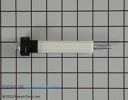Shipping Bolt (OEM)  4011FR3159D