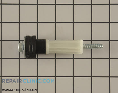 Shipping Bolt (OEM)  4011FR3159E