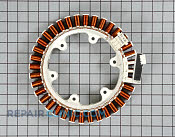 Stator Assembly - Part # 1266809 Mfg Part # 4417FA1994G
