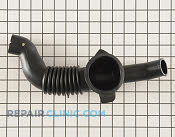 Tub to Pump Hose - Part # 1266823 Mfg Part # 4738ER1002A