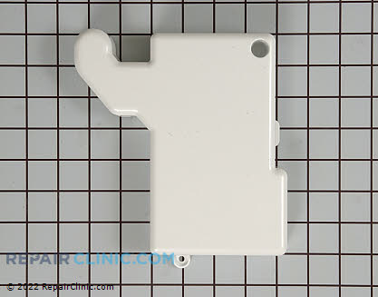 Hinge Cover (OEM)  3550JJ1097A, 1267193