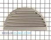 Drip Tray - Part # 1267407 Mfg Part # 3806JA2046B