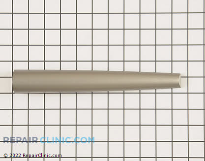 Handle Trim (OEM)  3650JA2098B - $12.45