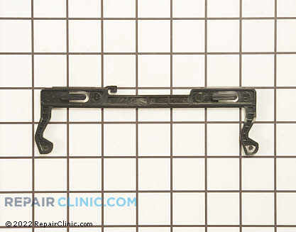 Door Hook (OEM)  4026W2A019A - $2.35