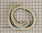 Felt Seal - Part # 1267485 Mfg Part # 4036EL3001A
