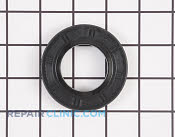 Seal - Part # 1267488 Mfg Part # 4036ER2003A