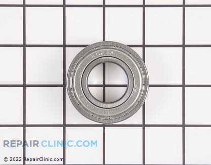 Tub Bearing (OEM)  4280FR4048C