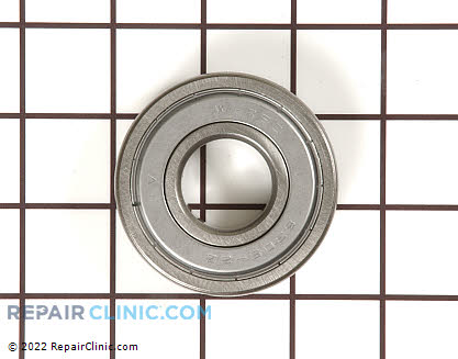 Washing Machine Tub Bearings