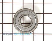 Tub Bearing - Part # 1267498 Mfg Part # 4280FR4048E