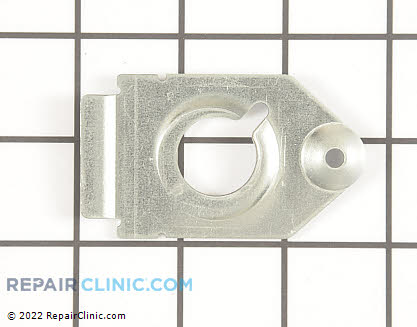 Bracket 4810EL3001A Main Product View