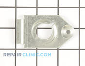 Bracket - Part # 1267634 Mfg Part # 4810EL3001A