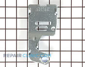 Door Hinge - Part # 2024557 Mfg Part # 4775JA2084B