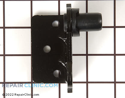 Door Hinge 4775JA2085A     Main Product View