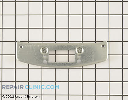 Hinge Bracket 4810EL3006A     Main Product View