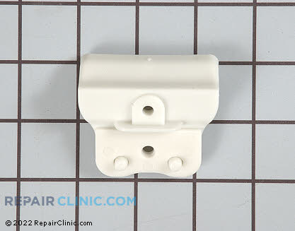Hinge Bracket (OEM)  4810ER3021A