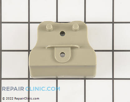 Hinge Bracket (OEM)  4810ER3021C