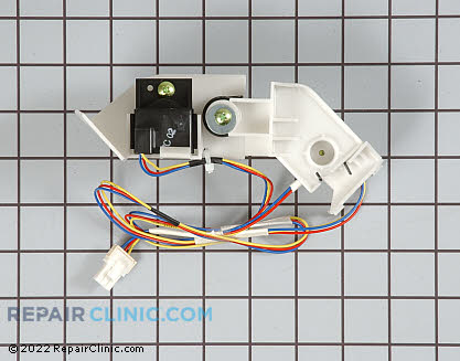 Sensor 4811ER3001A     Main Product View