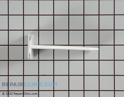 Shelf (OEM)  4974JA2055A - $2.58