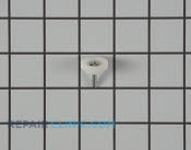 Shelf Clip - Part # 1267740 Mfg Part # 4931JA3005B