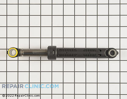 Lg Shock Absorber Assembly
