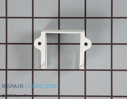 Bracket 4974JA3028A     Main Product View