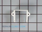 Bracket - Part # 1267795 Mfg Part # 4974JA3028A
