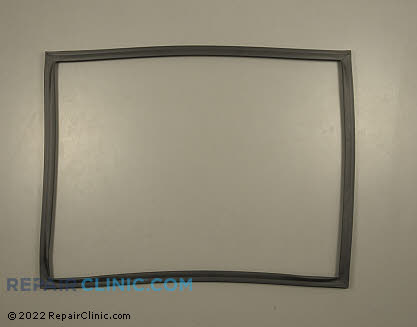 Lg Door Gasket