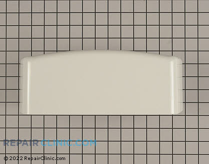 Door Shelf Bin (OEM)  5004JA1199A, 1267895