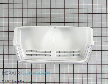 Door Shelf Bin (OEM)  5005JA1020A - $19.35