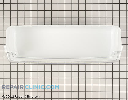 Door Shelf Bin (OEM)  5005JA1021A - $15.20
