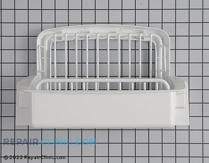 Door Shelf Bin (OEM)  5005JA1025A, 1267910