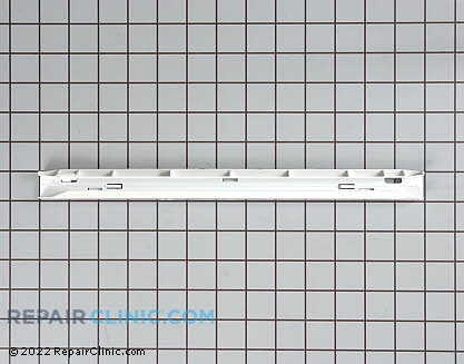 Drawer Slide Rail (OEM)  4975JJ2002A