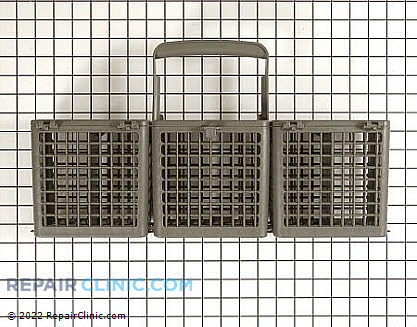 LG Dishwasher Silverware Basket