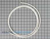 5/16 Inch Plastic Tubing - Part # 1268066 Mfg Part # 5210JA3004K