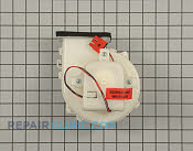 Cooling Fan - Part # 1268059 Mfg Part # 5209JA1044A