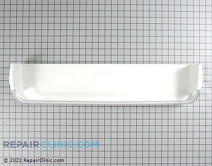 Door Shelf Bin (OEM)  5005JJ2020A