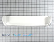 Door Shelf Bin - Part # 1267923 Mfg Part # 5005JJ2020A