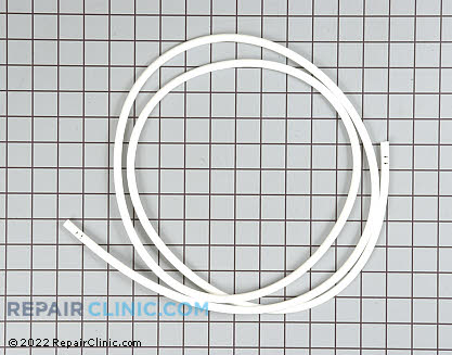 Water Line (OEM)  5210JA3004U