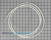 Water Supply Tube - Part # 1268071 Mfg Part # 5210JA3005E