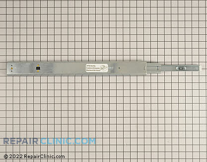 Drawer Slide Rail (OEM)  5218JA1010F