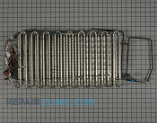 Evaporator - Part # 1268168 Mfg Part # 5421JA1126Q