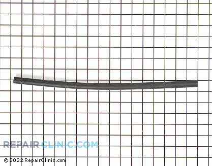 Inlet Hose (OEM)  5214ER4001B