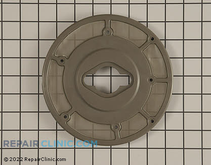 Sump (OEM)  5231ED1001A - $21.75