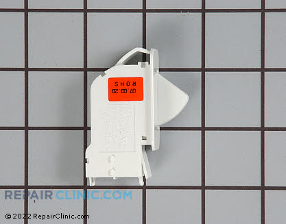 Kenmore Refrigerator Door Switch
