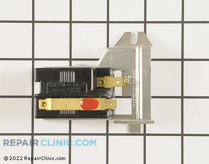 Flame Sensor (OEM)  6501EL3001A