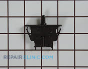 Light Switch - Part # 1268250 Mfg Part # 6600JB3007E