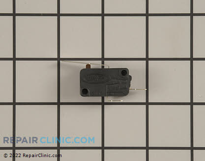 Micro Switch (OEM)  6600JB3001E