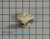 Pressure Switch - Part # 1268255 Mfg Part # 6601ER1006A