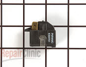 Start Relay - Part # 1268268 Mfg Part # 6748C-0004D